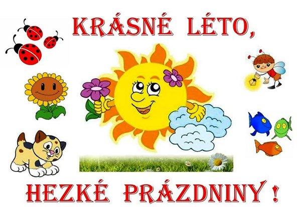 Pro rodiče | zspivin.cz