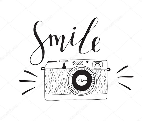m_depositphotos_121994734-stock-illustration-photo-camera-with-lettering-smile.jpg