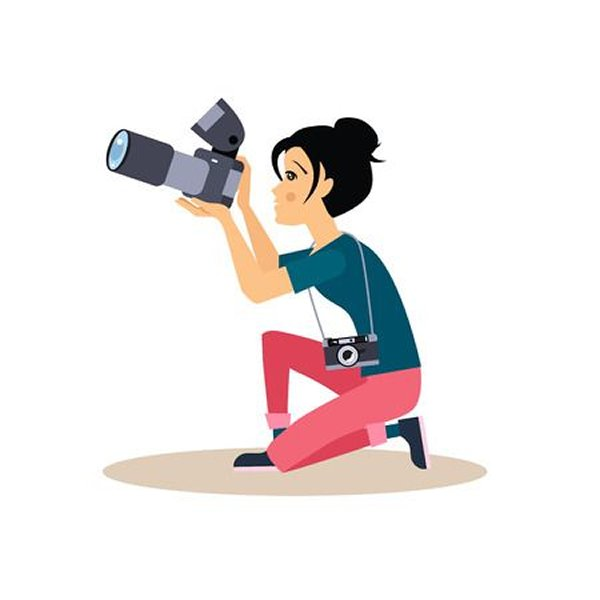 m_46784081-young-photographer-girl-sitting-on-a-knee-taking-a-photo-vector-illustration-in-flat-style-.jpg